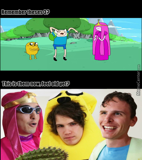12Th Post, The Most Weirdest Maxmoefoe Stuff I've Ever Seen.