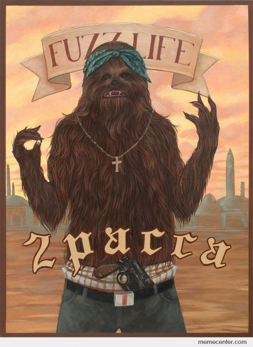2Pacca