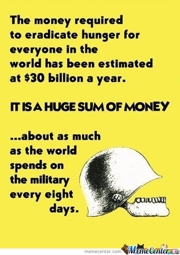 30 billion a year