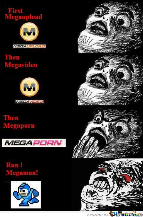 First megaupload, then megavideo,then megaporn. Who is next?