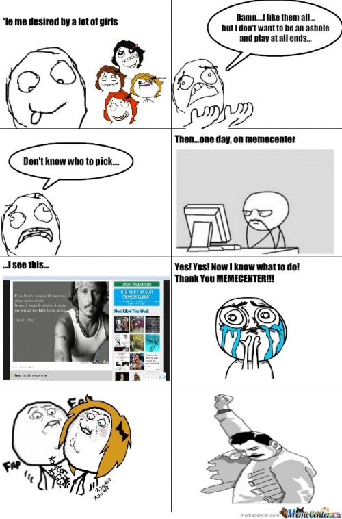 Funny Meme For Relationships : Meme comic rage relationship fail memes best