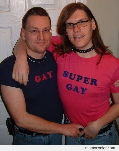 Super Gay Pictures 20