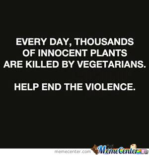 Help The Plants