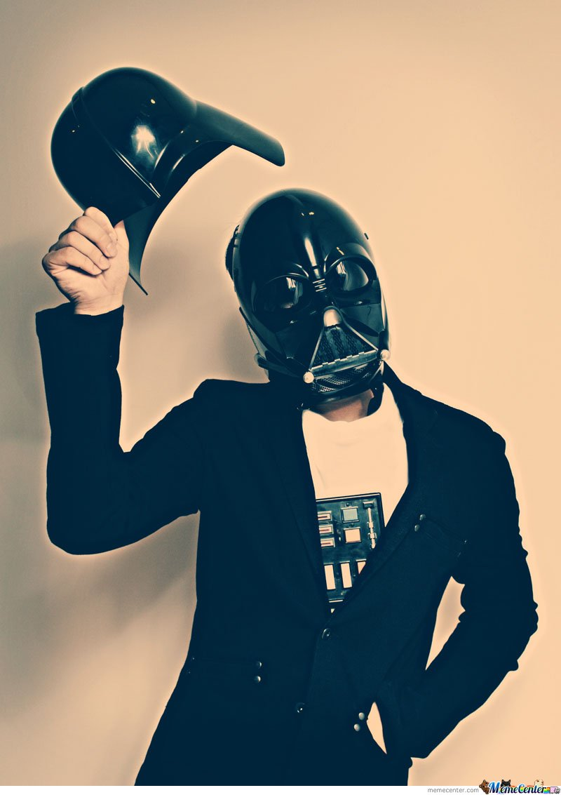 I find the lack of gentlemen disturbing, very disturbing.