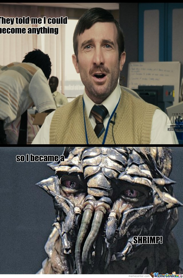 Just District 9
