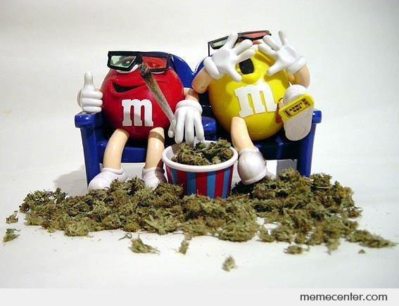 M&M GETIN HIGH