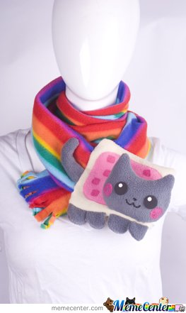 NYAN Fashion