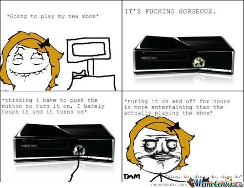 Funny Xbox 360 Memes : Xbox memes best collection of funny pictures