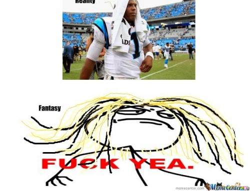 Reality Vs Fantasy Cam
