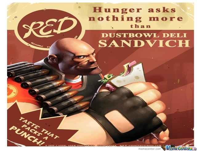 Reds new store: Dustbowl Deli
