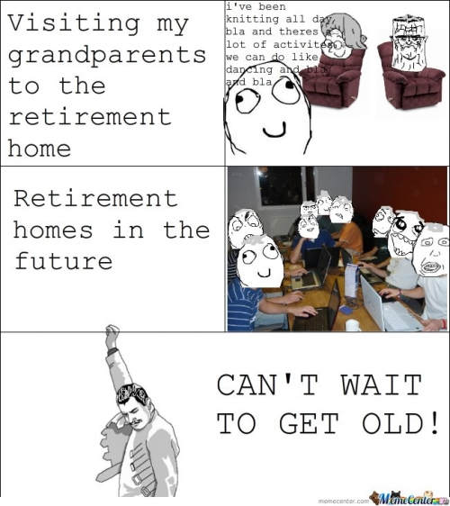 Funny Memes For Retirement : Retirement memes best collection of funny pictures