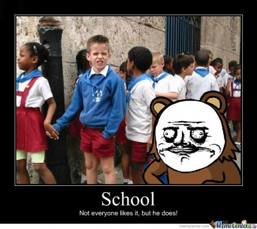 Funny School Picture Meme : School memes best collection of funny pictures