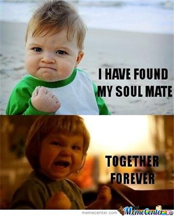 Success-Kid-Found-His-Soul-Mate_o_102693