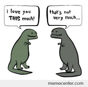 T rex Love_o_91567 yoworld forums \u2022 view topic ****happy birthday cd! ****