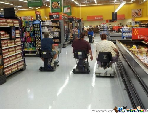 The Fast And The Furious: Tesco Drift