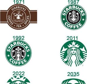 http www.dictionary.com browse coffee s t