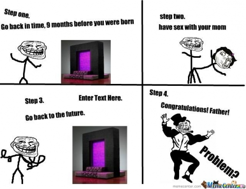 minecraft trolling memes best collection of funny