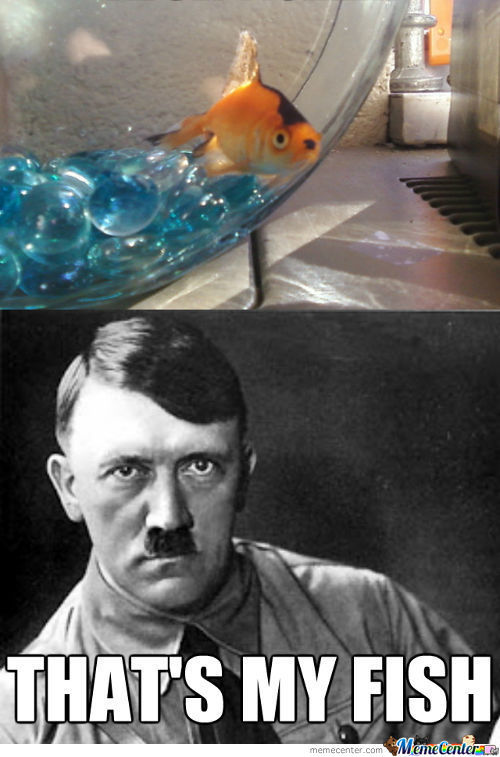 Adolf Fishler