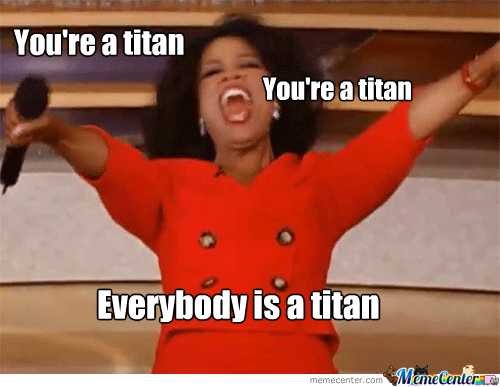 After Reading Attack On Titan A While Now...