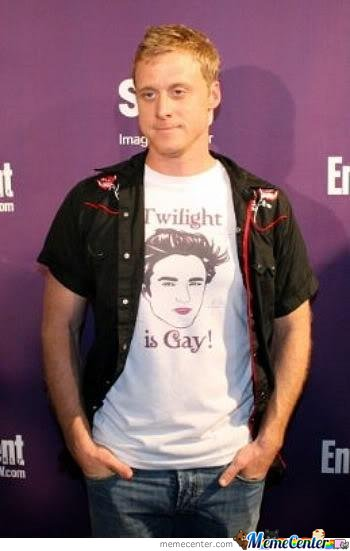 Alan Tudyk And His Epic T-Shirt