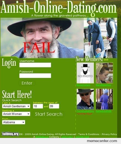 dating website profile templates.jpg