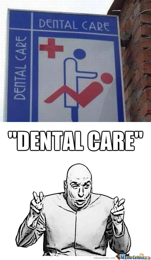 """dental Care"
