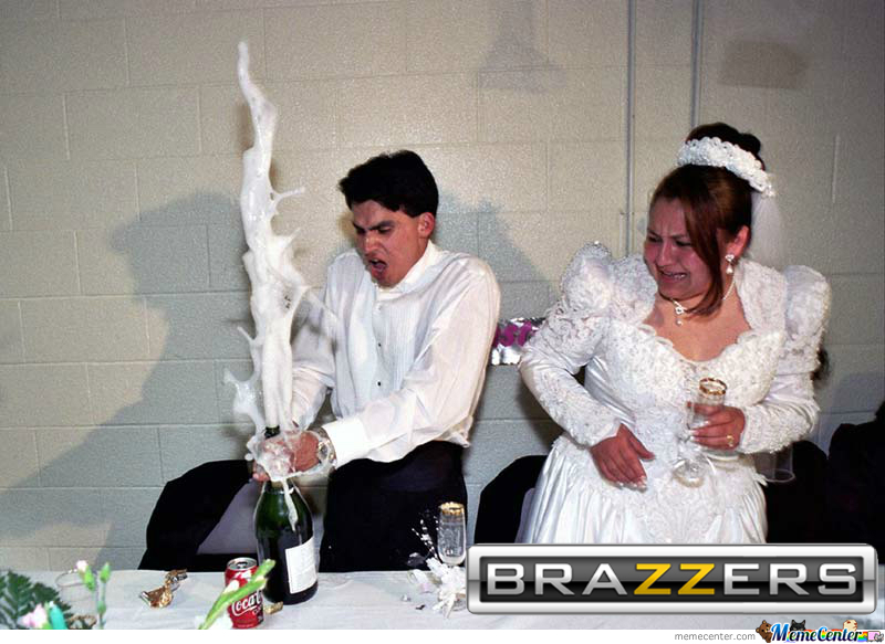 """white Wedding"""