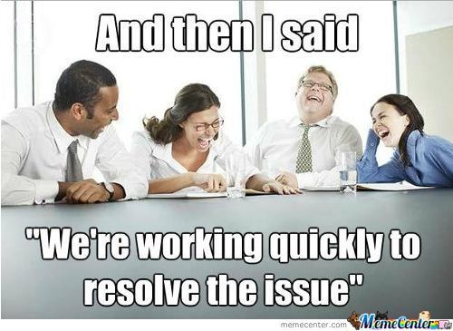 Tech Support Memes Best Collection Of Funny Tech Support