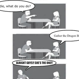 Speed dating facts