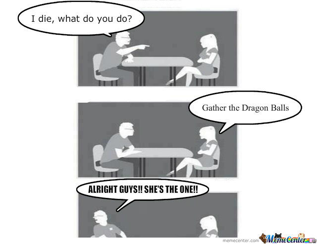 Speed dating chicago nerd