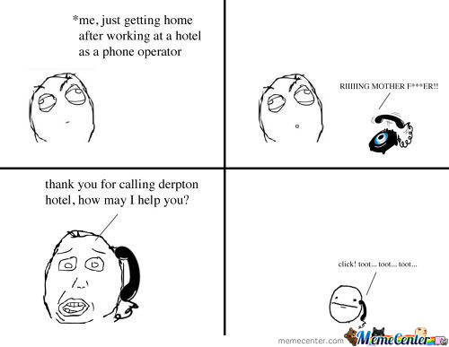 Annoying Phone Habit...
