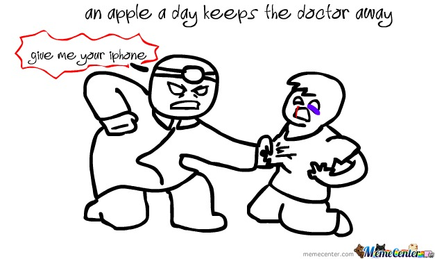 Apple (Http://www.facebook.com/pages/a-Joy-Filled-Life/241073109342657)