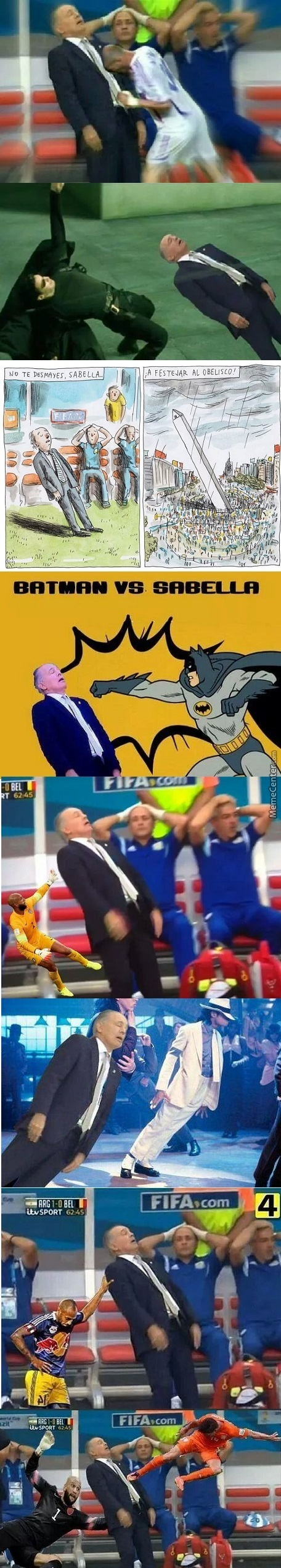 argentina coach by mohamadflefel meme center