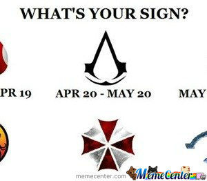 Assasins Creed Lol'