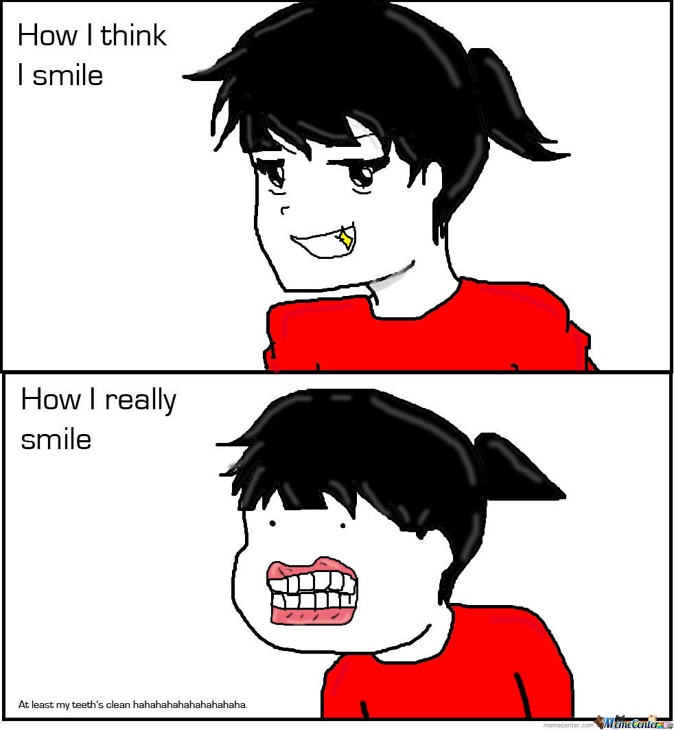 how to clean my teeth