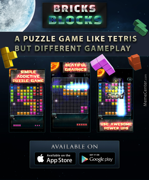 Available Both On Ios And Android [Need Feedback]