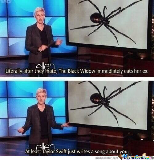 Awesome Ellen Is Awesome