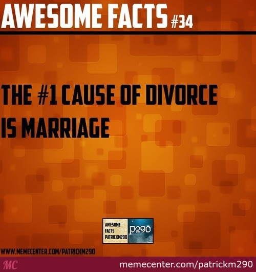 Awesome Facts #34