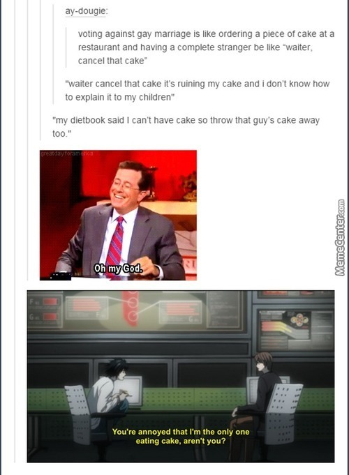 Awesome Tumblr 1023