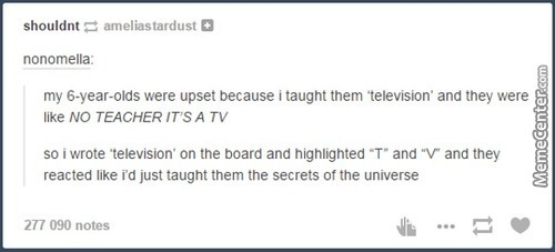 Awesome Tumblr 1257