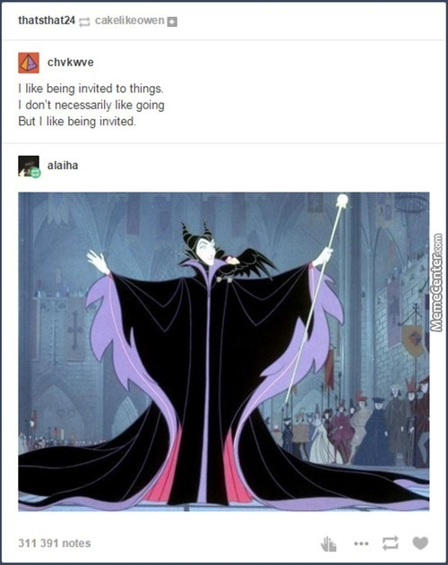 Awesome Tumblr 1308