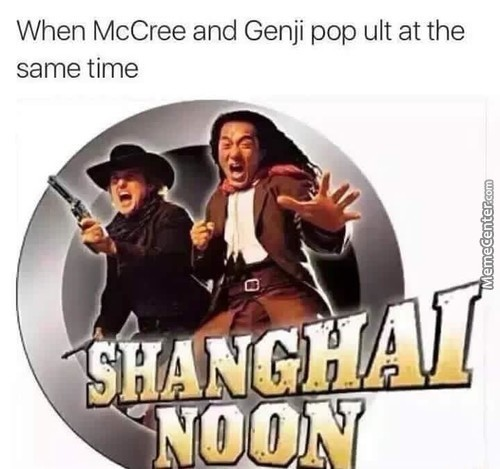Baka!shanghai Is In China Not Japan And Anime Is The Best-Neckbeard