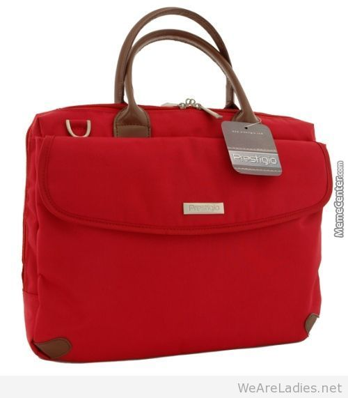 Cool Thats Why Selena Gomez Designed These Beautiful Handbags For Coach! Now