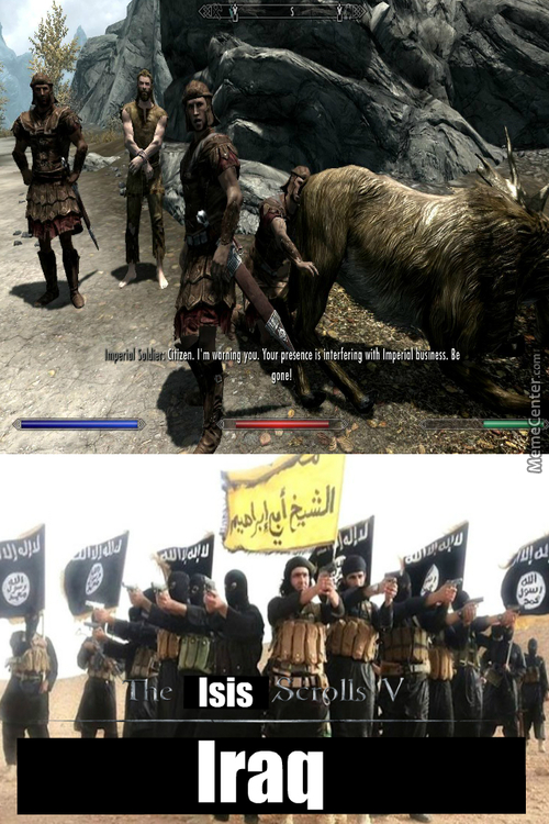 Best Game Ever! 10/10 Would Fuck Goats Again.