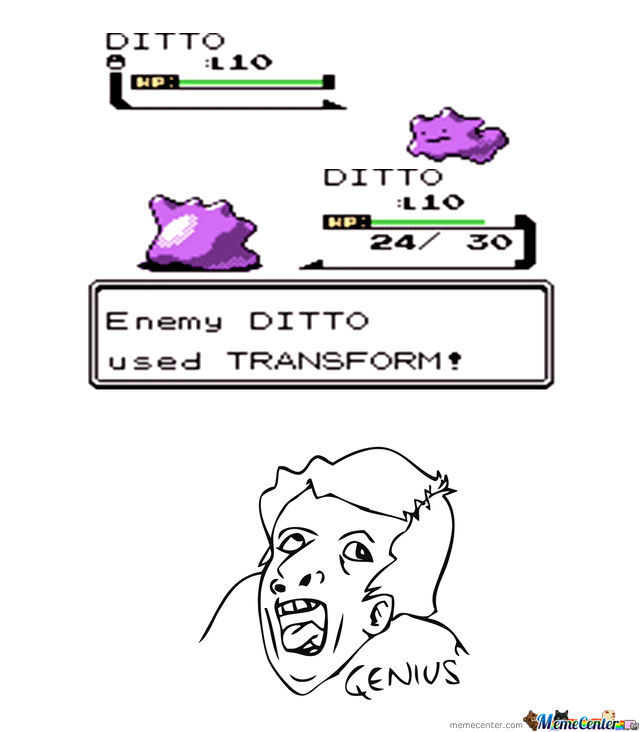 Best Pokemon Battle Evar!