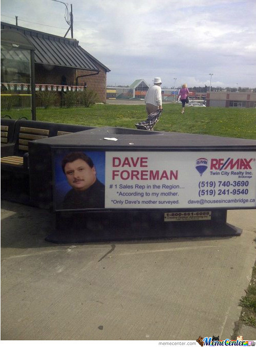 Best Realtor Add