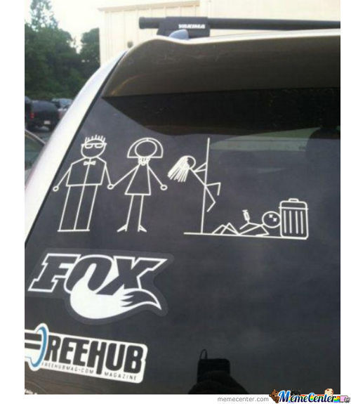 Best Stickers Ever!