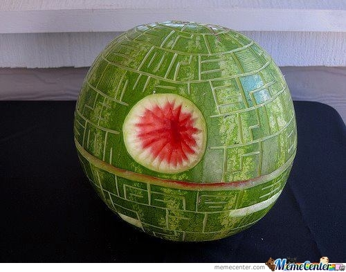 Best Watermelon Ever