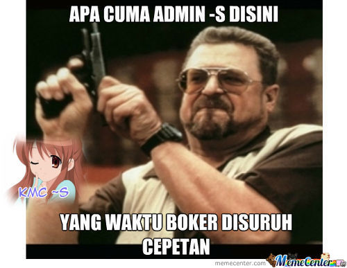 Boker Everywhere