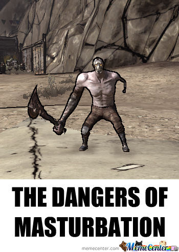 borderlands-is-such-a-deep-game_o_542708